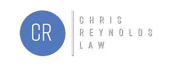 Chris Reynolds Law